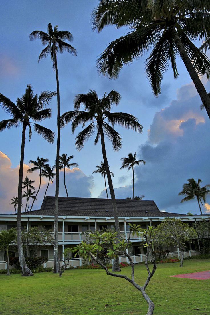 8 best plantation hale suites kauai hawaii images on for Best boutique hotels kauai