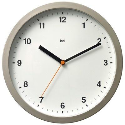 Bai Designer Wall Clock