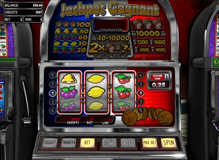 Casino moskovassa ivanova