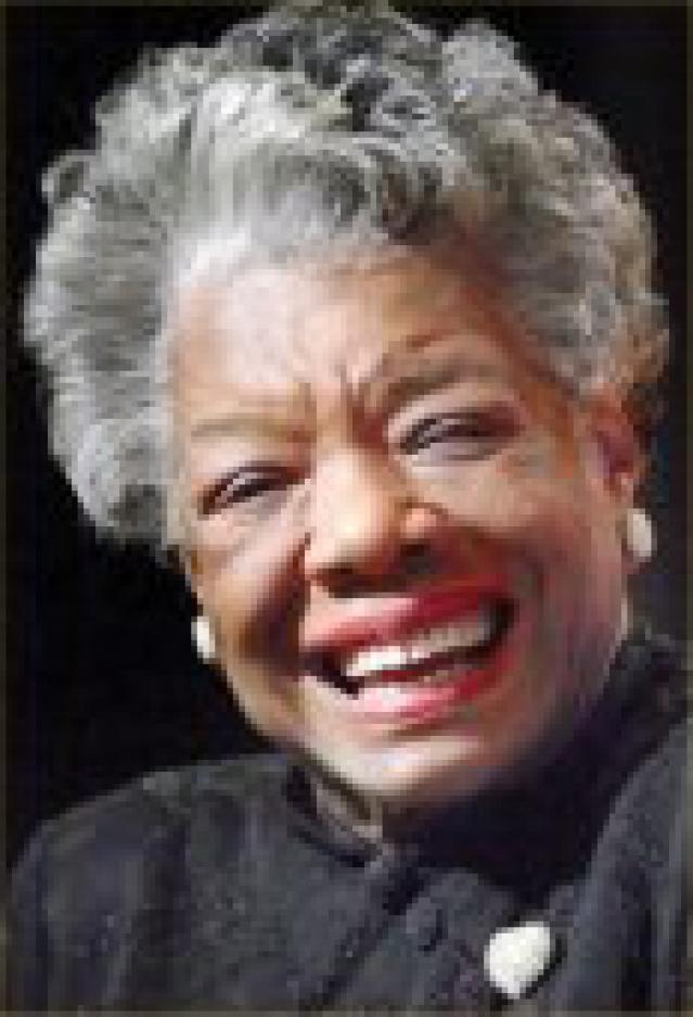 Scrapbook Of Styles Ritual In Maya Angelou S Caged Bird Maya Angelou Maya Angelou Poems Maya
