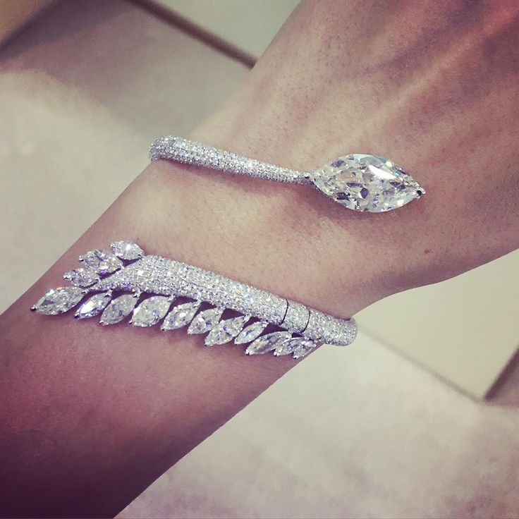 """This beauty is available at @boghossianjewels #Bjc #Boghossian #JewelleryArabia2015 #Bahrain"""