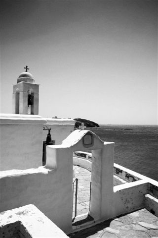 Longing for the summer #photography workshop holidays in the majestic Tinos island, #Cyclades #Greece  check out our calendar http://greecephotoworkshops.com/workshops/ Photo by NIkos Kokkas  #photoworkshop #greecephotoworkshops
