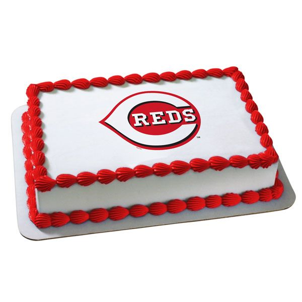 Best Sheet Cakes In Cincinnati