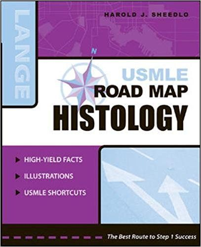 Usmle Road Map: Histology #medical #books #free #download #pdf ... on india culture history, india map high resolution, india map history, india map info, india political map, india map examples, india map games, india map art, india map hindi, india on map, india map 1858, india map open, india map resources, india best house models, india map pdf, india map search, india map technology, india culture collage, india caste system map,