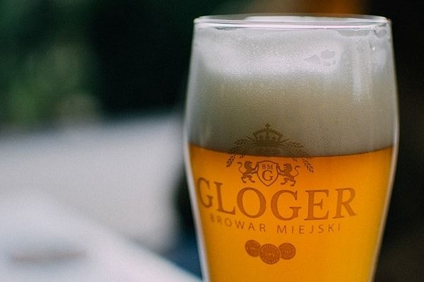 15 powodów dla których powinniśmy pić piwo