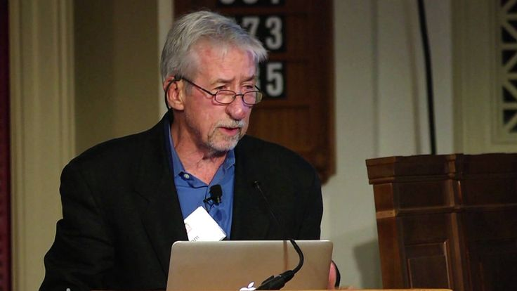 Legendary civil rights and antiwar activist Tom Hayden died Sunday in Santa Monica, California, after a lengthy illness. He was 76 years old. Hayden spent decades shaping movements against war and for social justice. In the early 1960s, he was the principal author of the Port Huron Statement, the founding document of Students for a Democratic Society, or SDS. The statement advocated for participatory democracy and helped launch the student movement of the 1960s. In 1968, Tom Hayden became…