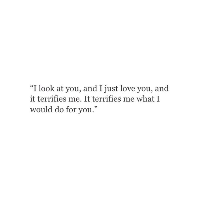 Funny Scared Quotes: The 25+ Best Love Poems For Him Ideas On Pinterest