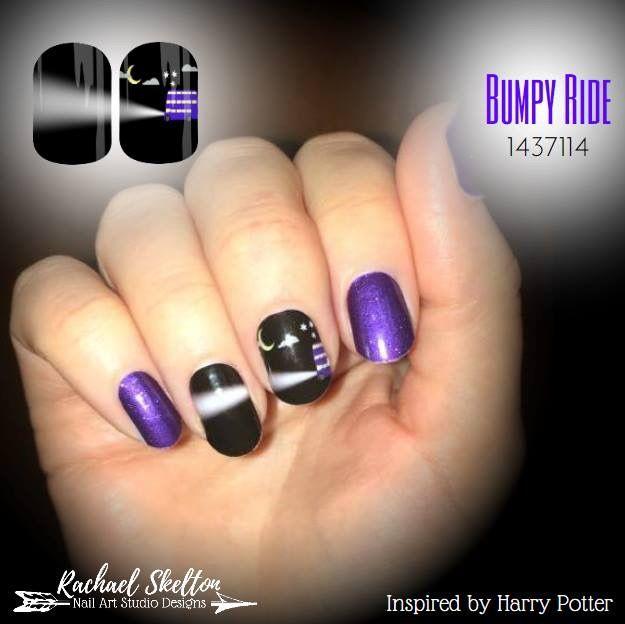 65 best Rachael\'s Jamberry Nail Art Studio Designs- images on ...