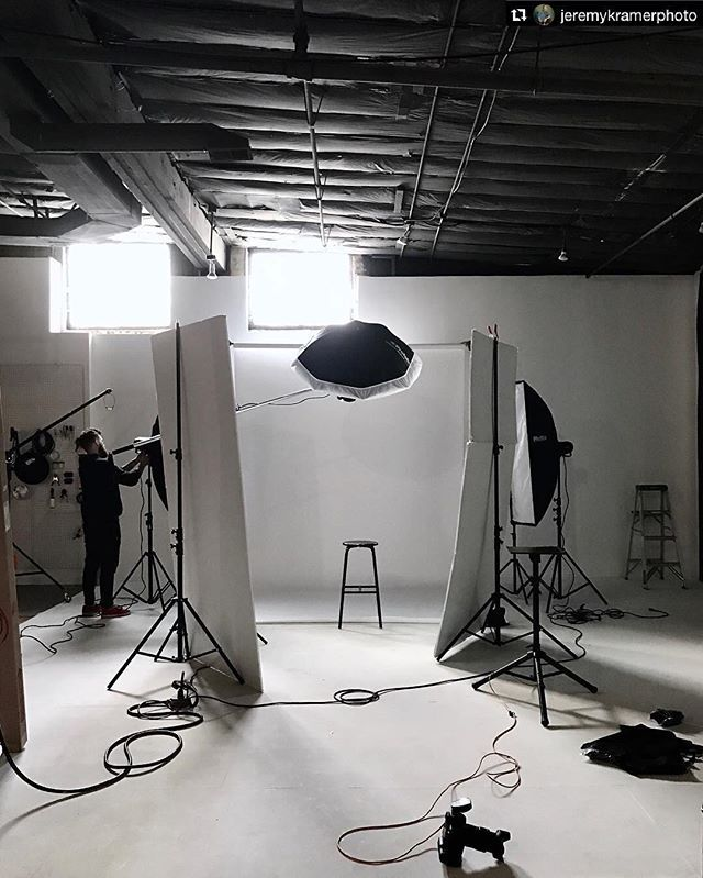 Best 25+ Studio setup ideas on Pinterest | Photography ...