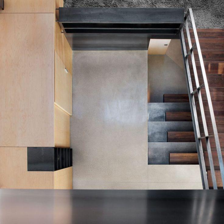 1000 ideas about balustrade design on pinterest