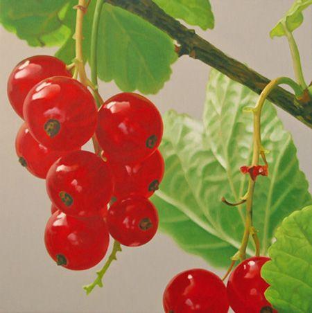 60 mejores imágenes de realismo en pinterest pinturas pinturas
