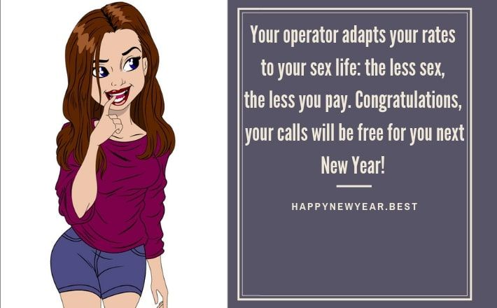 pin by happy new year on happy new year happy new year