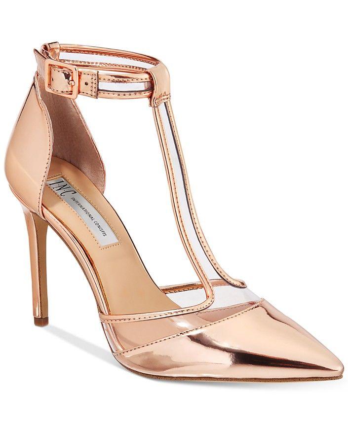 bf88a320e4b High Heels - Macy s