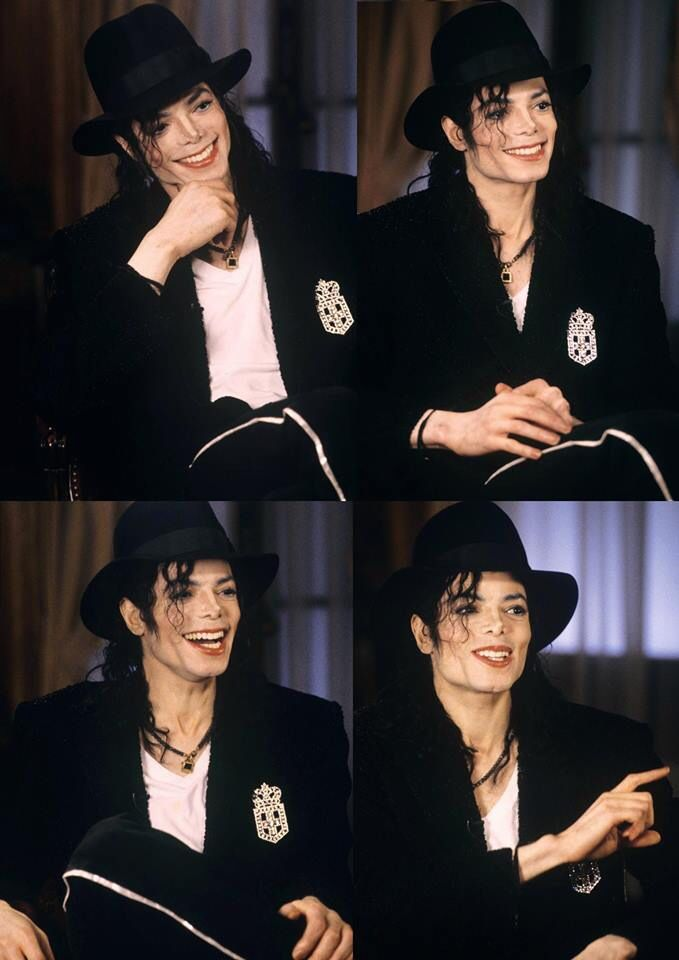 Michael ❤️ this how I like to remember him, he was full of life, full of a caring heart, always a smile of joy on his face, always trying to make the world a better place, he cared, he show it, Michael is thee very best entertainer of our time, and I miss him deeply. I still watch his youtube videos, Michael we love you so much.