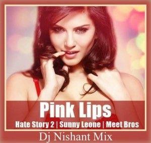 Pink Lips - Dj Nishant Mix Latest Song, Pink Lips - Dj Nishant Mix Dj Song, Free Hd Song Pink Lips - Dj Nishant Mix, Pink Lips - Dj Nishant Mix First on