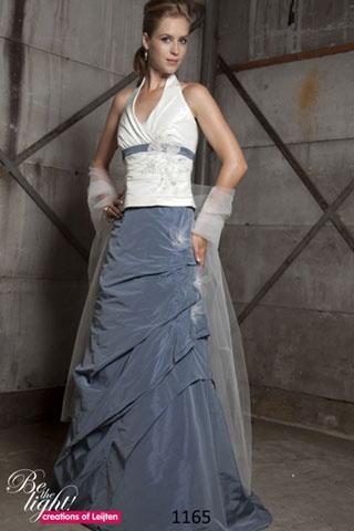 Bruidsmode haarlem, trouwen.nl, mijn huwelijk, trouwen haarlem, bruidsjurken, trouwjurken op maat, trouwjurken,bruidsjurken voor betaalbare prijzen, bruids mode haarlem, bruidsboetiek, Bruidshuis haarlem,op maat gemaakte bruidsjurken,low budget trouwjurken, bruidshop,bruidboetiek,bruids couture haarlem, bruids mode noord holland, bruidscouture amsterdam, bruidshuis amsterdam, trouwjurk op maat amsterdam, bruidsjurken amsterdam, bruidsschoenen amsterdam, bruids schoenen haarlem, Elsa Rainbow…