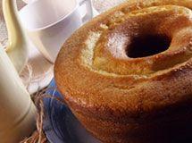 bolo de castanha e iogurte.