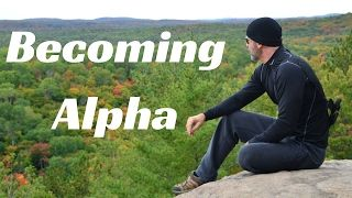 How Are Alpha Male Traits Defined? - YouTube