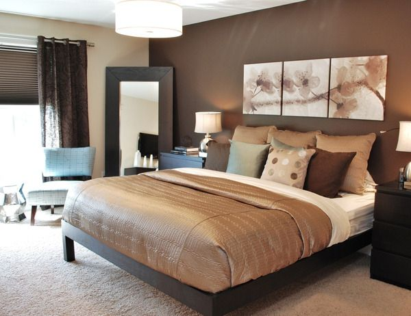 chambre-a-coucher-couleur-taupe-