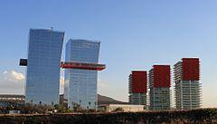 Santiago de Querétaro Centro Financiero.jpg