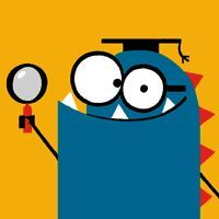 Lesideeën voor leerkrachten met experimenten.