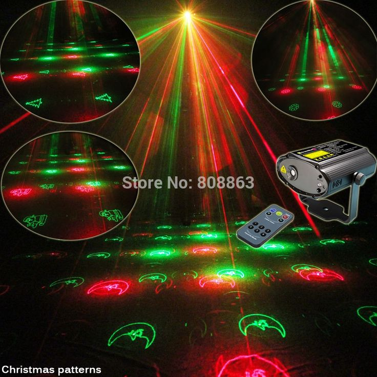 38.99$  Buy now - http://alipoz.shopchina.info/go.php?t=32690816507 - Mini R&G Laser 12 Christmas Patterns Projector Dance Disco Bar Family Party Xmas Stage Lights DJ environment lighting Light Show 38.99$ #buyonlinewebsite