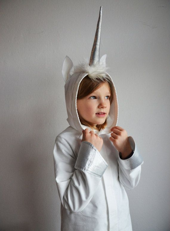 14 best halloween images by kristin burgess by emily b on - different halloween costume ideas