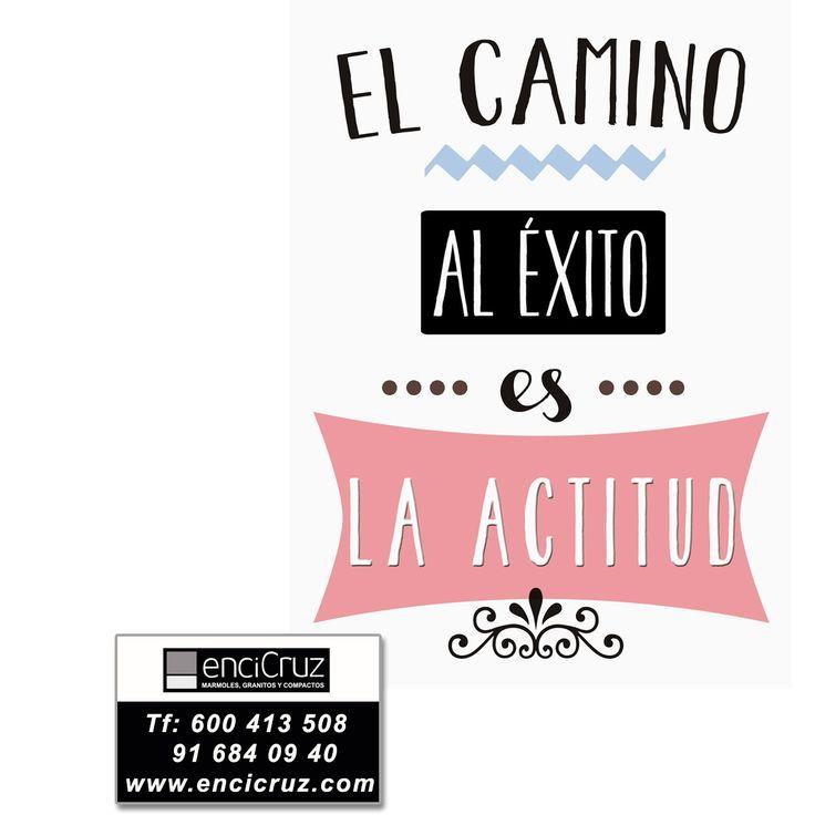 #encimeras #baños #cocina #compac #silestone #neolith www.encicruz.com Marmol, Granito.