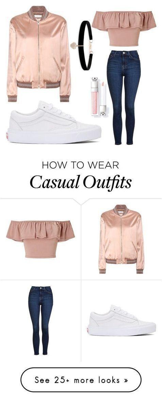 Teen Kleidung. Entdecken Sie das Neueste, direkt von der Katze zu Fuß, Outfits, Filmst – aLife