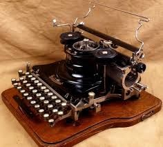 Image result for vintage working typewriters for sale