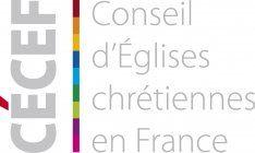 Message du CÉCEF à l'occasion de la parution d'une nouvelle Bible pour la liturgie catholique - Église Catholique en France
