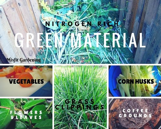 Composting Faqs Answered Organic Gardening