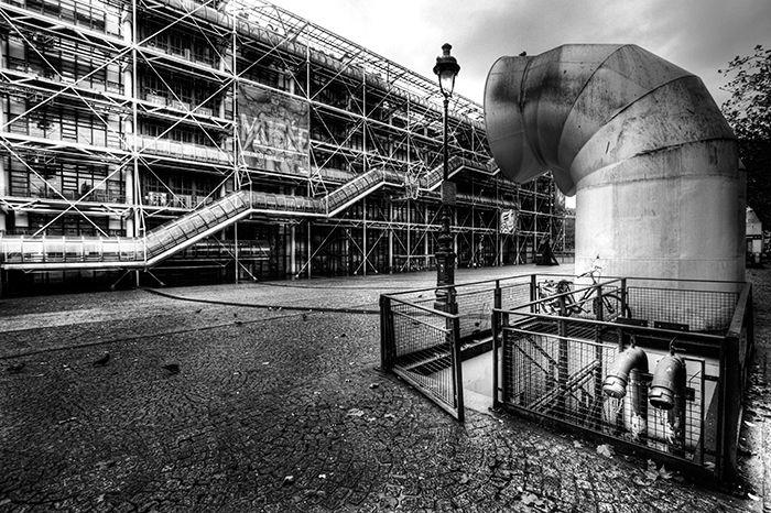 Test et avis de mon objectif grand angle Canon EF-S 10-22mm conseils et astuces pour faire de la photo d'architecture et de paysage avec un UGA