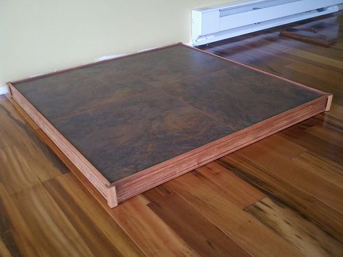 DIY Hearth Pad. Don't let this one pic fool you. This is - 25+ Best Ideas About Hearth Pad On Pinterest Wood Burner, Wood
