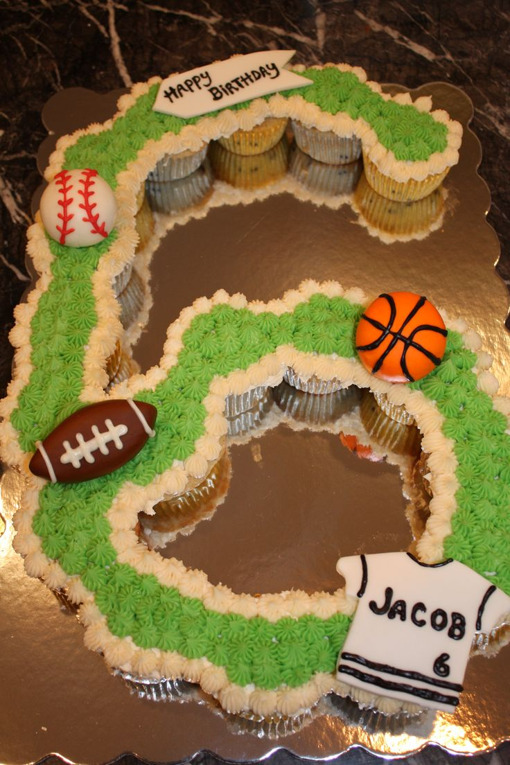 sports theme cake 17 best images about sports themed on 7622