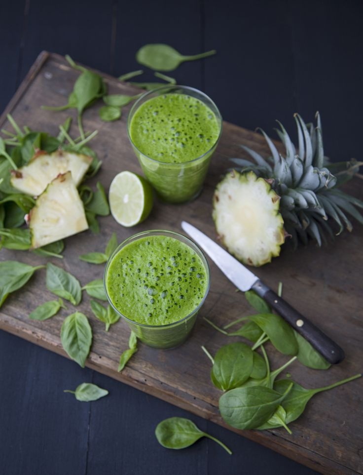 get 20  green smoothie cleanse ideas on pinterest without signing up