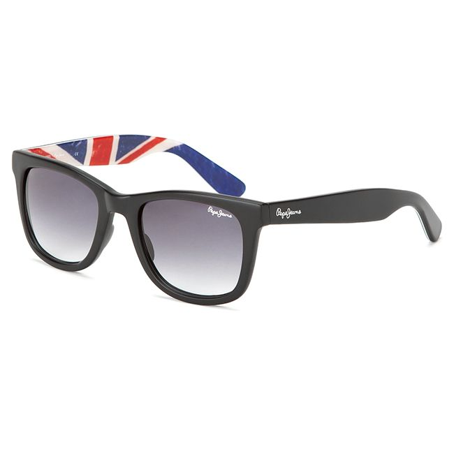 #new #newarrivals #newproduct #newaccessories #accessories #pepe #pepejeans #sunglasses #glasses #black #greg #online #onlinestore #universalsize #flag