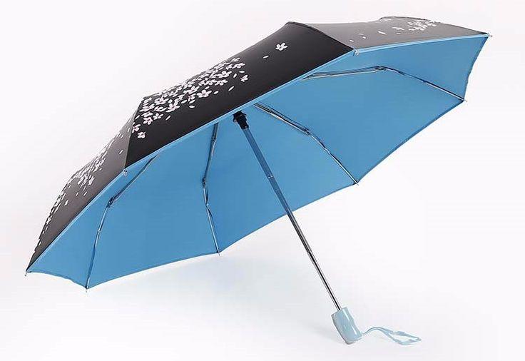 https://www.aliexpress.com/item/Automatic-folding-Cherry-Blossom-Umbrella-Rain-Women-black-coating-anti-uv-Sakura-Flower-Umbrella-Female-Rain/32723920992.html?spm=2114.search0104.3.74.VxTFNL