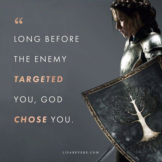 """Sword In The Bible Quote: 1952 Best """"Princess, Warrior & Bride"""" Images On Pinterest"""