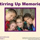 The CA Treasures, Grade 2, Unit 3, Stirring Up Memories Common Core Standards (CCS) resource is a teacher resource that supports the Macmillan/McGr...