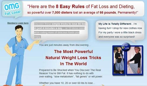 Omg Fat Loss Review 61