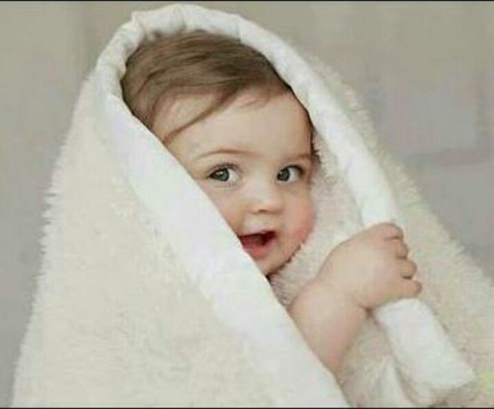 Pin By Melissa On Cute Babies Cute Baby Girl Wallpaper Cute Baby Wallpaper Cute Baby Boy Images