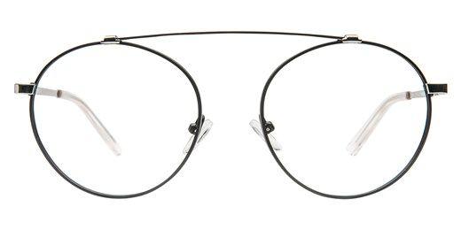 b6f53c6d7ce7a9 Bekijk hier een van de B001043 Brillen van Hans Anders. Koop onze Normale  brillen in