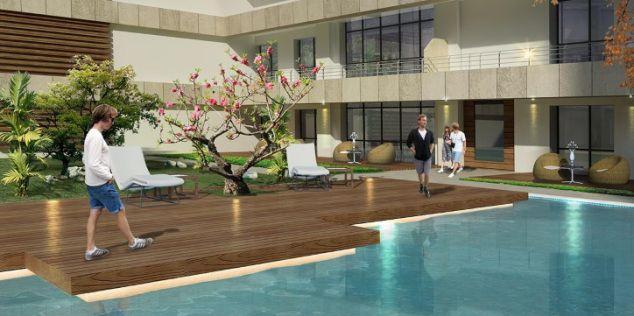 Best property listing provider