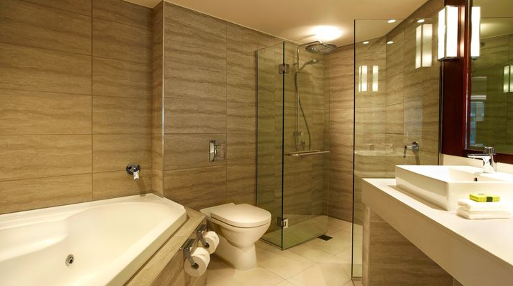73 best projects images on pinterest bath bathroom and for Bathroom design wellington new zealand