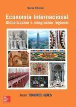 Ingebook - ECONOMÍA INTERNACIONAL - Globalización e integración regional