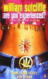 INDIA. Are You Experienced? by William Sutcliffe http://www.tripfiction.com/books/are-you-experienced/