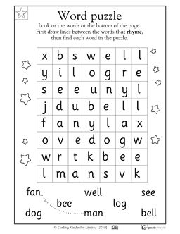 20 best images about preschool on pinterest homeschool activities and sight word worksheets. Black Bedroom Furniture Sets. Home Design Ideas