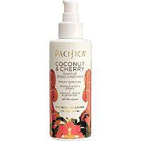 Pacifica Coconut & Cherry Makeup Dissolving Milk