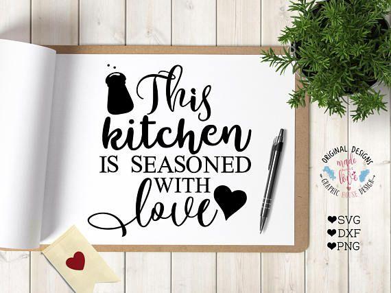 Download 40 best Kitchen Wine Cut Files - Kitchen SVG images on ...